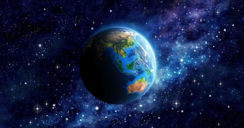 วันวิสาขบูชา ตอนที่ ๖ เหตุอัศจรรย์ ทางกลับกัน หลายคนไม่เชื่อ